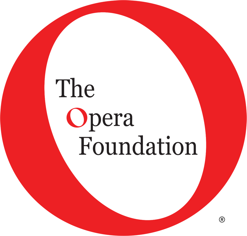 The Opera Foundation